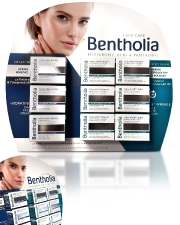Stand Bentholia 50ml_1